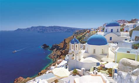top  mooiste griekse eilanden corendon inspiratie