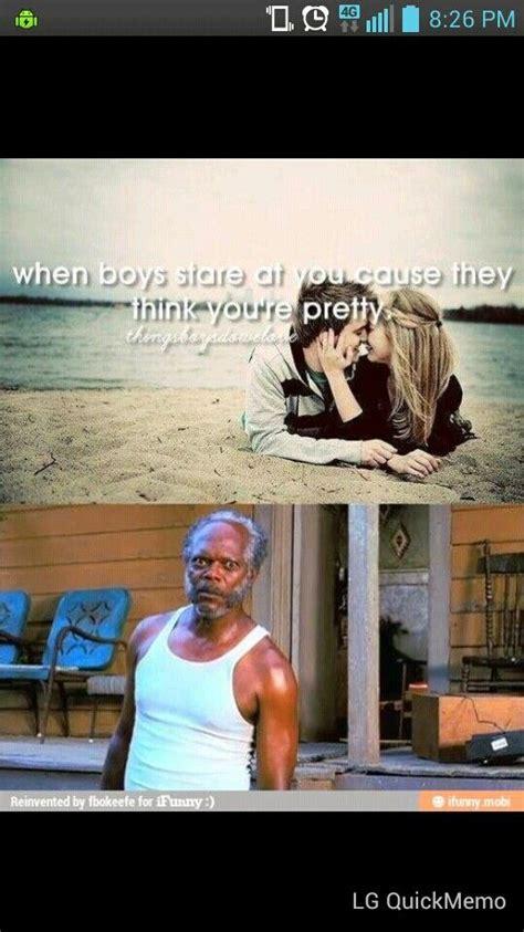 Girly Meme - girly things funny memes hahahahhahaha pinterest