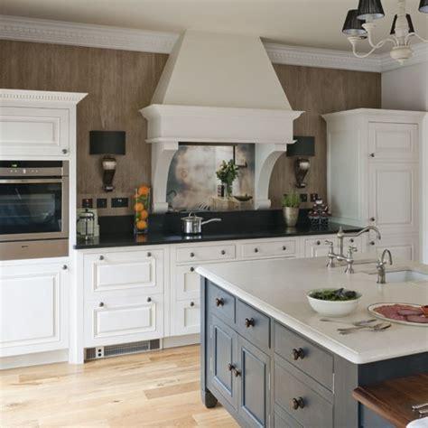 traditional white kitchen traditional kitchen ideas