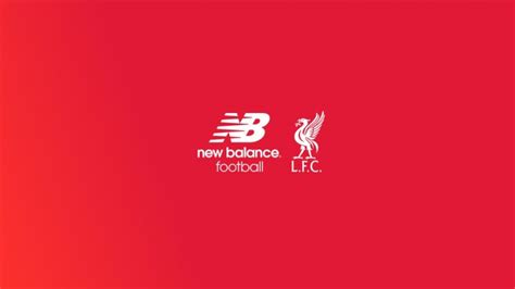 Liverpool eye stunning deal with talks currently ongoing ...