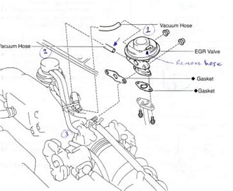 Toyotum 2 4 Engine Intake Manifold Diagram by Toyota 2 4 Engine Intake Manifold Diagram Wiring