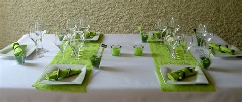pin nature theme table decorations pictures on