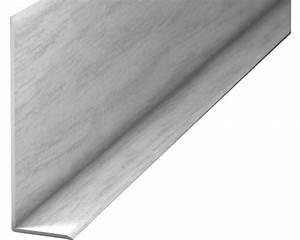 Weich Pvc Kleben : sockelleiste weich pvc esche grau selbstklebend 50x15x10000 mm bei hornbach kaufen ~ Buech-reservation.com Haus und Dekorationen