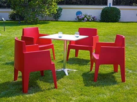 Quel mobilier de jardin choisir pour la sieste ?-Architecture interieure Conseil