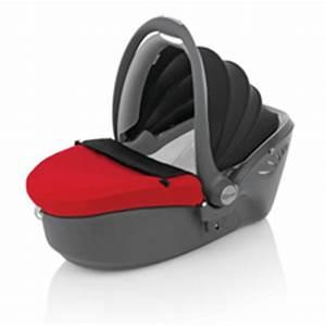 Autositz Für Baby : autositz f r fr hchen unsere kleinsten brauchen ~ Watch28wear.com Haus und Dekorationen