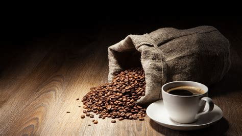 coffee wallpapers hd pixelstalknet
