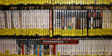 Gamestop Ps2 Console by Gamestop Will Tentatively Offer Classic Consoles And