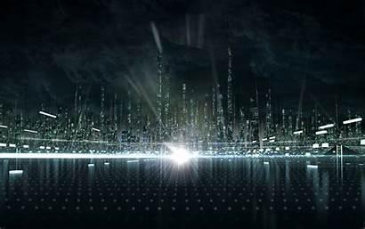 Virtual Desktop Wallpapers Baltana Resolution Abstract