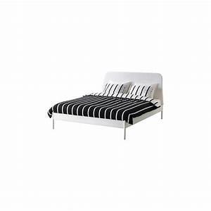 Ikea Decke Weiß : ikea bettw sche tuvbr cka schwarz wei gestreift drei ~ Michelbontemps.com Haus und Dekorationen