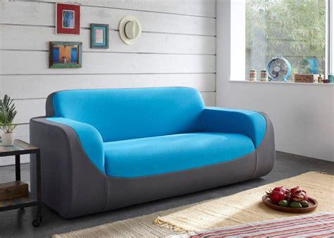 Canap Convertible Gain De Place Canape Convertible Gain De Place Ikea Canapé Idées De