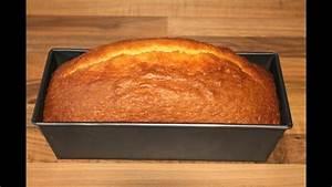 Zimteis Selber Machen : basic einfacher kuchen zum selber machen grund rezept ~ Watch28wear.com Haus und Dekorationen