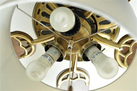 fan light shades domestic fashionista l shade ceiling fan