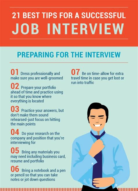 Infographic 21 Tips For A Successful Job Interview. Spreadsheets Used In Business. Biweekly Timesheet Template Free. Sample Letter Of Resignation Template. Dj Website Templates Example. Proposal To Recruit New Staff Template. Proof Of Employment Template Picture. Date Night Invitation Template. Pay For Delete Letter Template