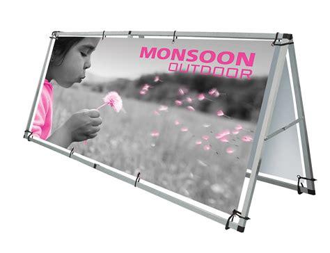 monsoon banner frame power graphicscom