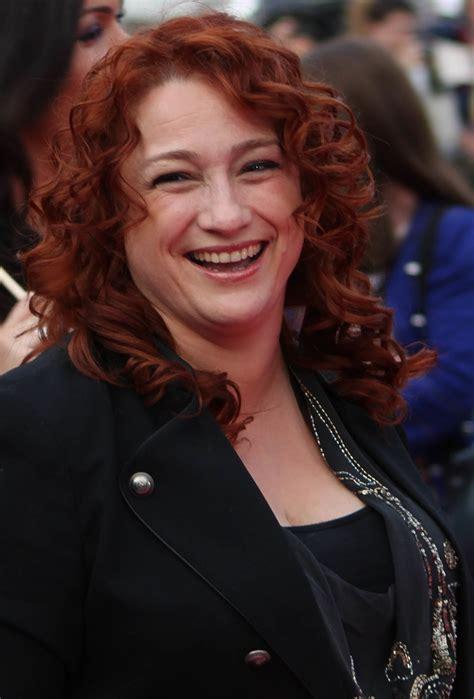Niamh Kavanagh - Wikipedia
