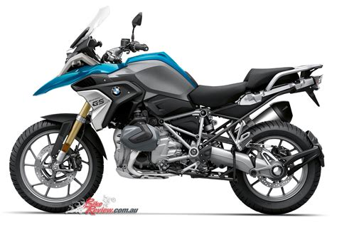 2019 Bmw R1250gs by New Model 2019 Bmw R 1250 Gs R 1250 Rt Bike Review