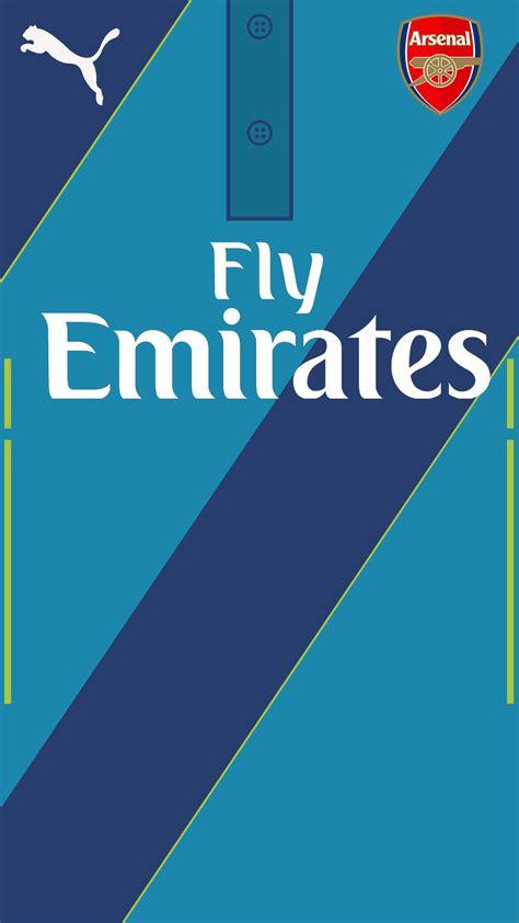 Arsenal Logo Wallpaper 2018 (78+ images)