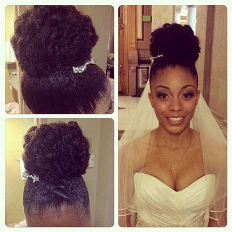 beautiful natural bridal no heat undo curlformers to