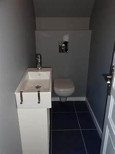Reservoir Wc Lave Main : lave main wc ikea pas cher ~ Melissatoandfro.com Idées de Décoration