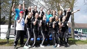 Kfz Meister Bei Der Polizei : deutsche polizeimeisterschaft volleyball akademie der ~ Jslefanu.com Haus und Dekorationen