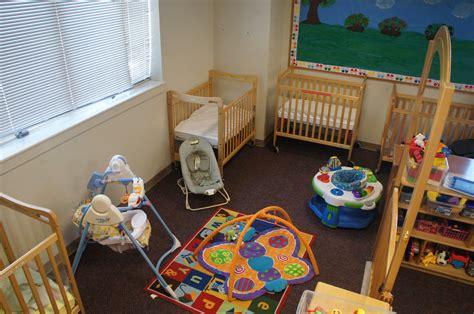 infant toddler classroom jam christian daycare 852 | DSC07138