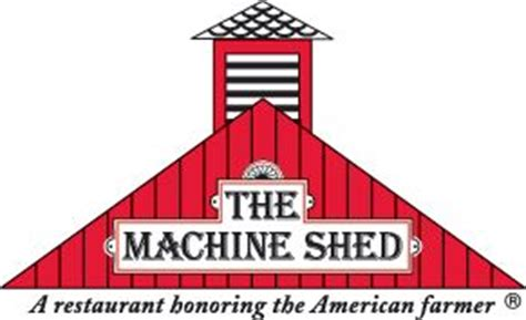 machine shed restaurant urbandale urbandale ia 17 best images about celebrate pork month on