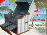 Strandkorb Gebraucht Kaufen : ostsee strandkorb f r garten kaufen ~ A.2002-acura-tl-radio.info Haus und Dekorationen