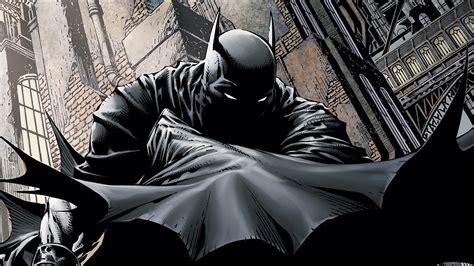 The great collection of batman comics wallpapers for desktop, laptop and mobiles. Batman Comics Wallpapers ·① WallpaperTag