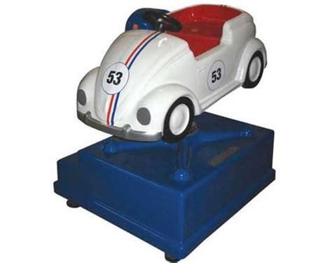 beston coin operated car ride  kids beston amusement