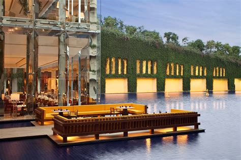 hip   archives  modern luxury hotel