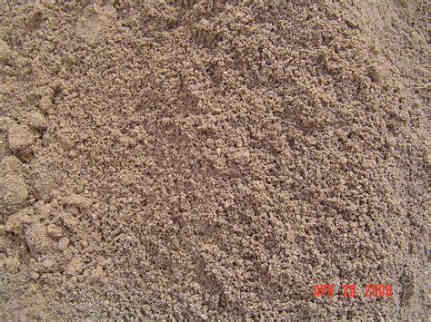 best topsoil understanding your garden39s dirt soil texture and ph garden soil ar summitcom garden soil