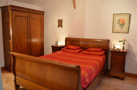Chambre D Hote Audenge by Les Chambres Chambres D H 244 Tes Bed And Breakfast La