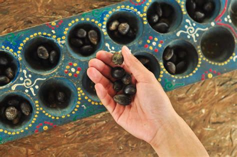 ide permainan tradisional  lomba  agustusan