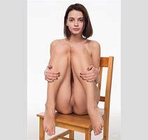 Ariela Itty Bitty Bikini Fine Hotties Hot Naked Girls Celebrities And Hd Porn Videos