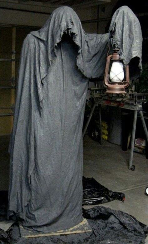 scary decorations for 25 indoor decorations ideas magment