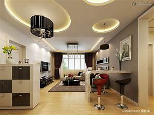 Awesome ceiling designs for living room HD9J21