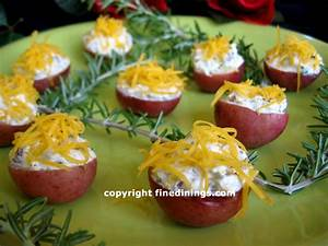 Christmas Eve Menus Dinner Menu Ideas Appetizer Recipes