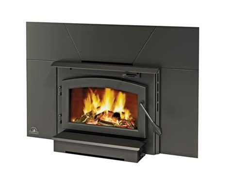 Napoleon Gas Fireplace Blower by Fireplaceinsert Com Timberwolf Epi22 Fireplace Insert
