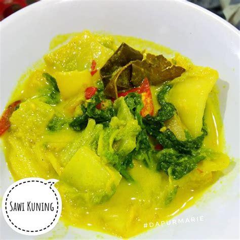 Ada banyak bahan masakan yang bisa diolah menjadi masakan lezat dan see more of resep sawi … Resep Sawi Vegetarian - 203 Resep Masakan Vegetarian Sawi ...