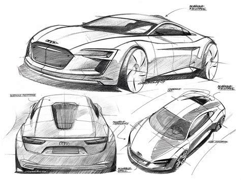 Audi-e-tron-concept-design-sketch-4-lg