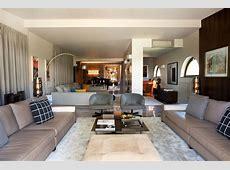 VILLANOCETTA Luxury Apartment in Rome Luxury Villa