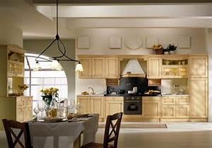 Lampadari Ikea Cucina Le Migliori Idee Di Design Per La