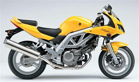 Suzuki-sv650-bike-hd-wallpaper