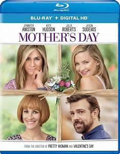 Mother's Day – Blu-ray/DVD review « Celebrity Gossip and ...