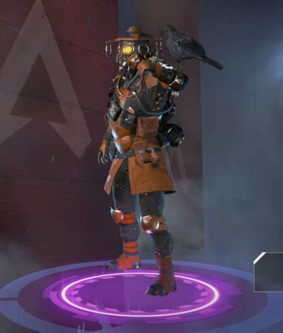 apex legends bloodhound guide tips abilities skins