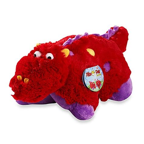 pillow pets wee buy pillow pets wee in from bed bath beyond