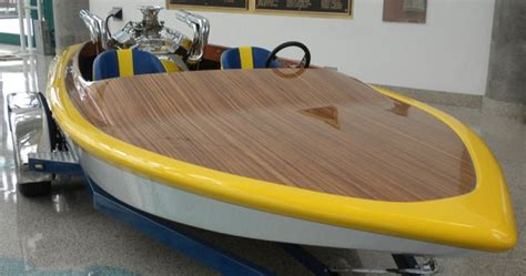 How To Build A V Drive Boat by Do It Yourself Boat Building Kits Flat Bottom V Drive
