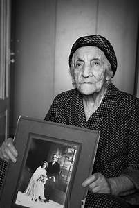 Survivors of the Armenian Genocide - The New York Times