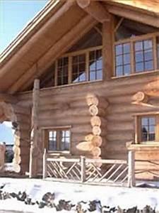 Ferienhaus Holz Bauen : holzhaus g nstig bauen ammersee blockhaus bauen ~ Lizthompson.info Haus und Dekorationen