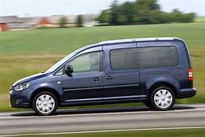 Volkswagen Caddy Confortline : volkswagen caddy combi maxi 2 0 ecofuel comfortline 2010 parts specs ~ Gottalentnigeria.com Avis de Voitures